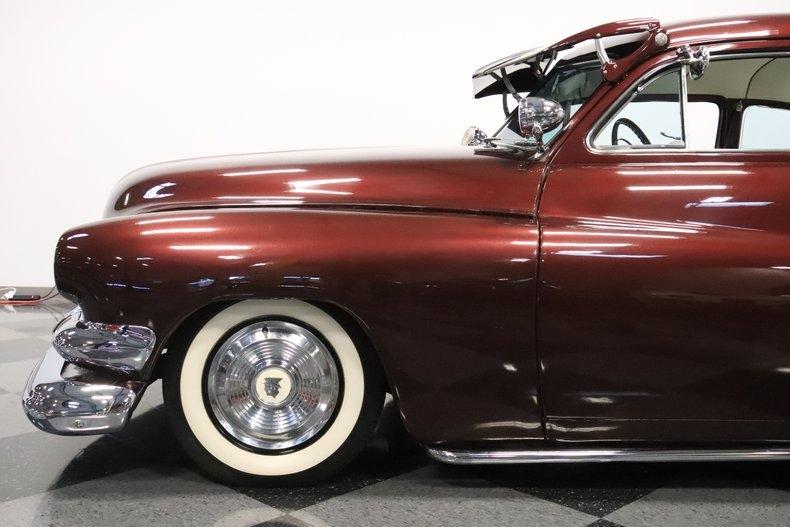 Mercury 1949 - 51  custom & mild custom galerie - Page 33 51sl6916