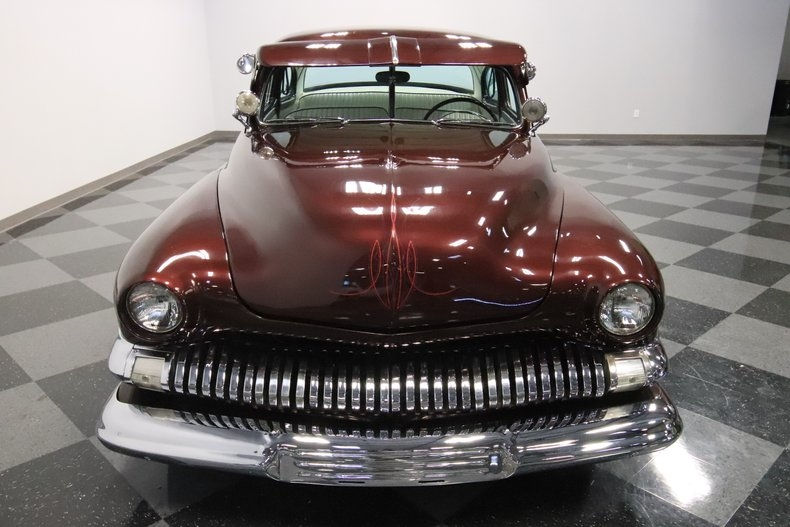 Mercury 1949 - 51  custom & mild custom galerie - Page 33 51sl6917