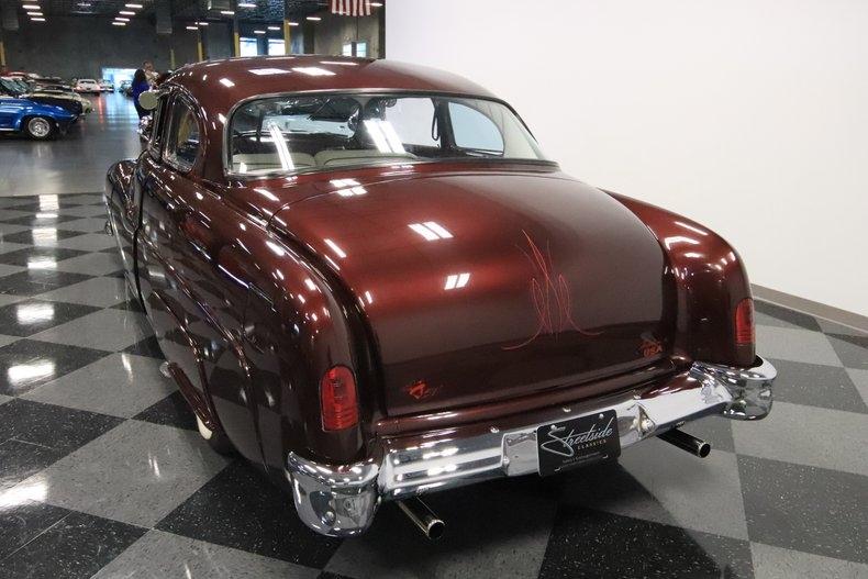 Mercury 1949 - 51  custom & mild custom galerie - Page 33 51sl6919