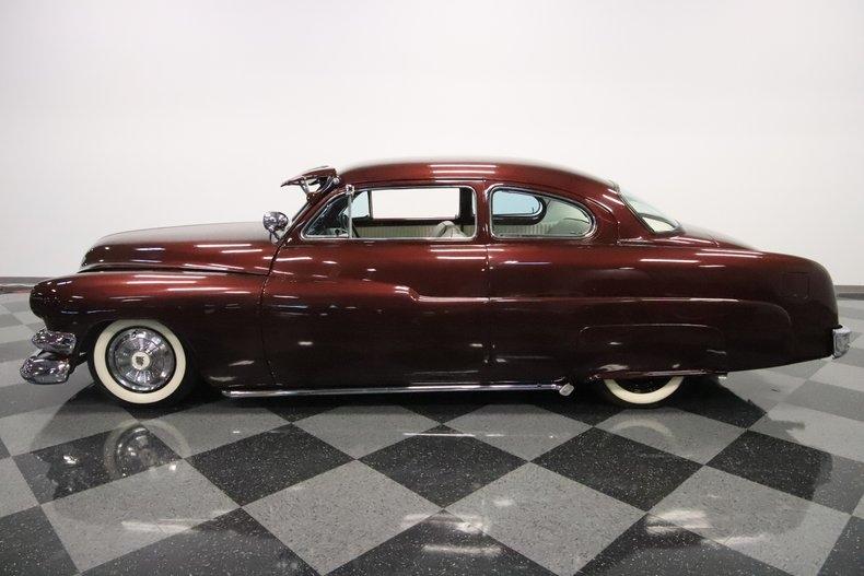 Mercury 1949 - 51  custom & mild custom galerie - Page 33 51sl6920