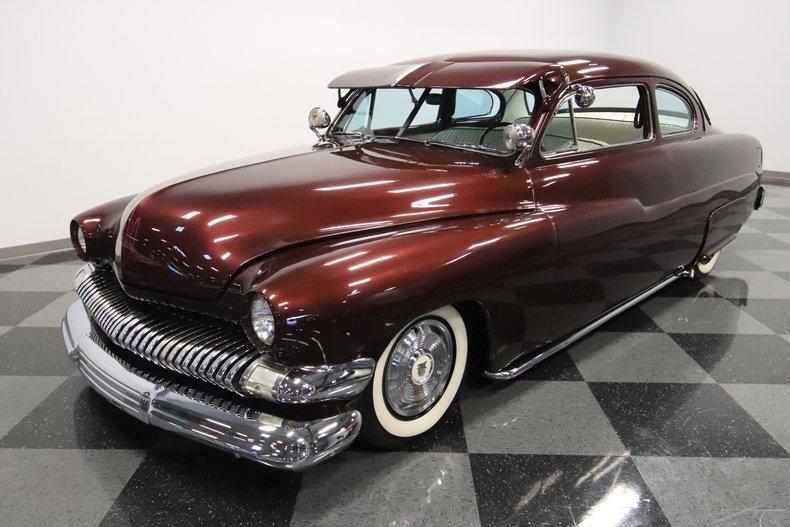 Mercury 1949 - 51  custom & mild custom galerie - Page 33 51sl6921