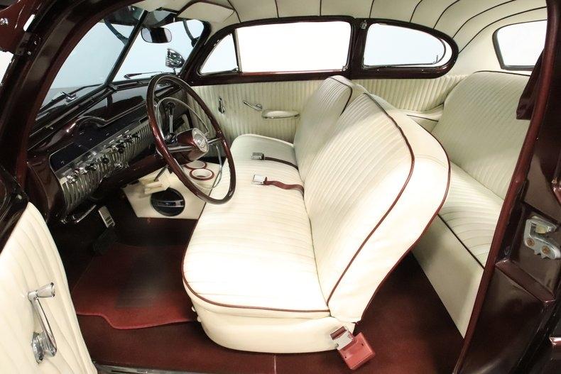 Mercury 1949 - 51  custom & mild custom galerie - Page 33 51sl6922