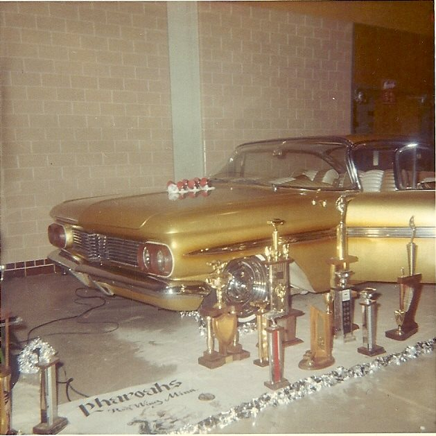 Chevy 1959 kustom & mild custom - Page 7 52134210