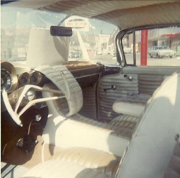 Chevy 1959 kustom & mild custom - Page 7 52357710