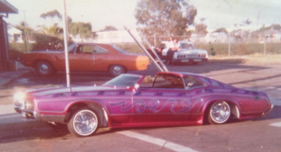 Low Riders Vintage pics - Page 22 52378410