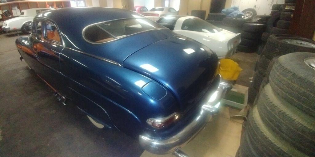 Mercury 1949 - 51  custom & mild custom galerie - Page 33 536