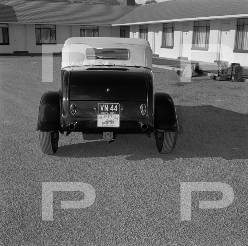 Archives Petersen - Hot rod pics 53609810