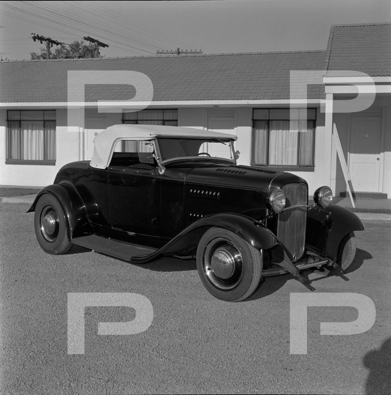 Archives Petersen - Hot rod pics 53610410