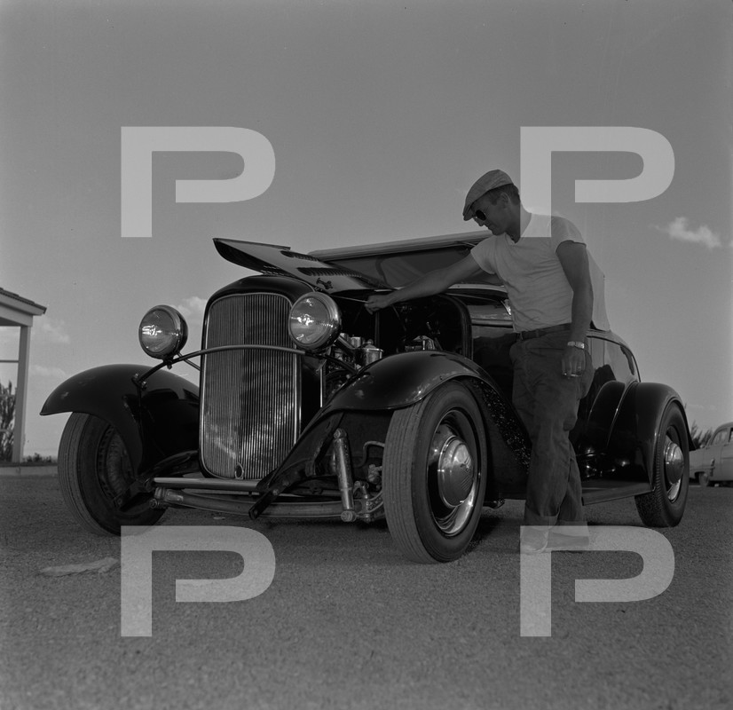 Archives Petersen - Hot rod pics 53610810