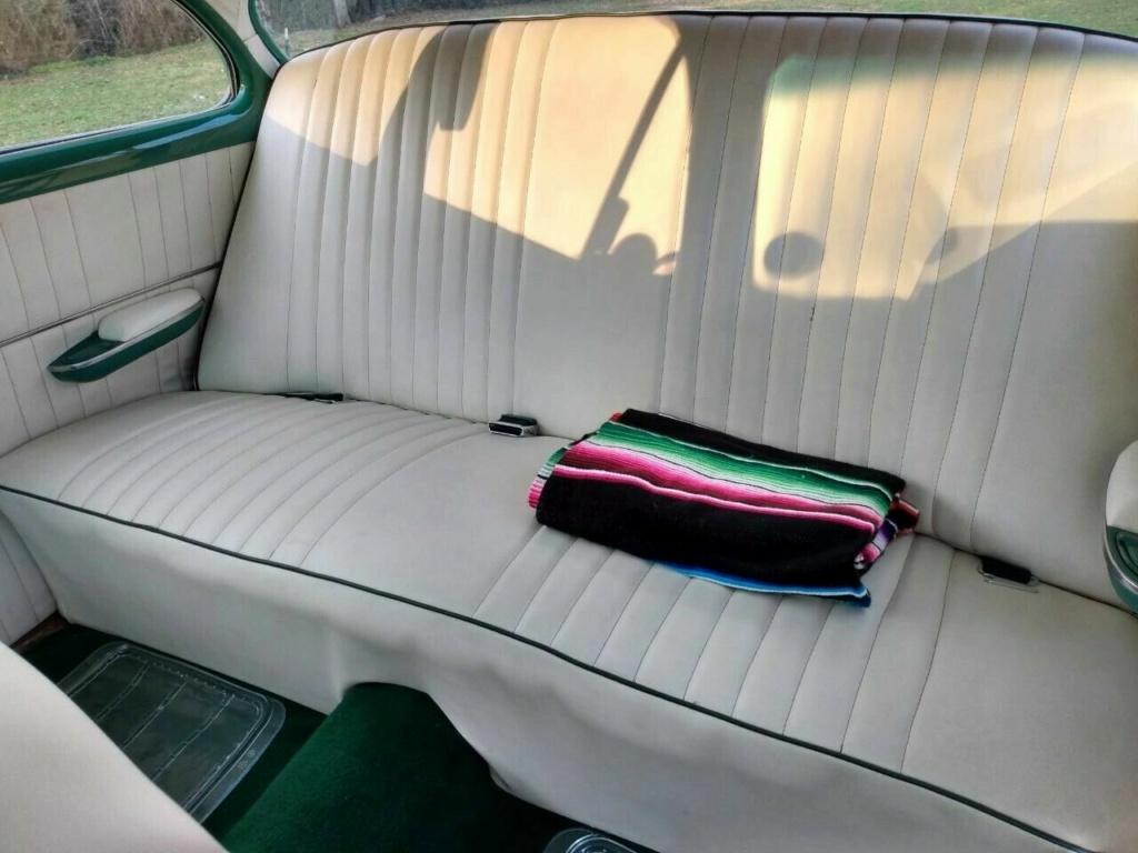 Chevy 1953 - 1954 custom & mild custom galerie - Page 17 53chev22