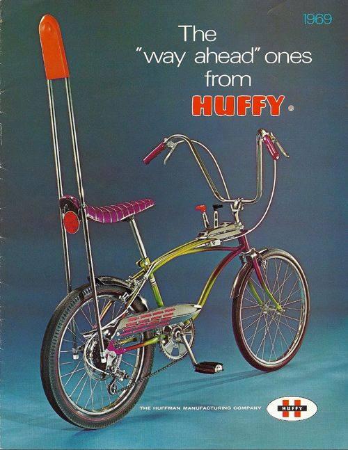 Vélo et Bicycle  54436610