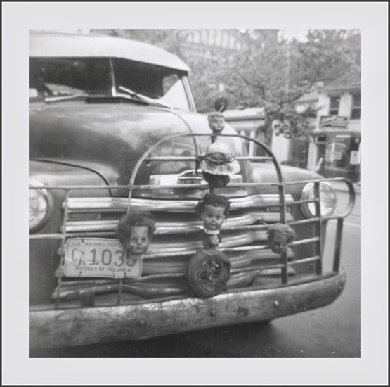 fifties & early sixties cars in situation - Vintage pics - Page 4 555_4410