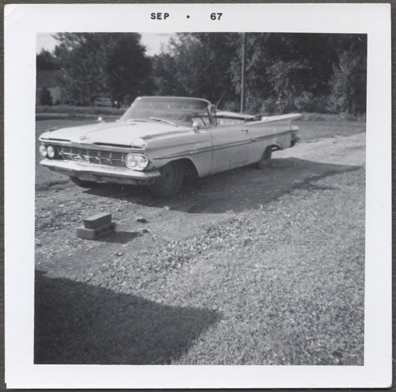 fifties & early sixties cars in situation - Vintage pics - Page 4 555_4510