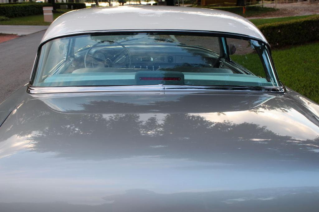 Buick 1955 - 57 custom & mild custom - Page 6 55_bui10