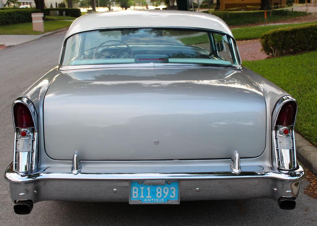 Buick 1955 - 57 custom & mild custom - Page 6 55_bui12