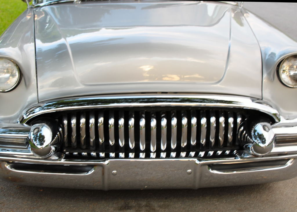 Buick 1955 - 57 custom & mild custom - Page 6 55_bui22