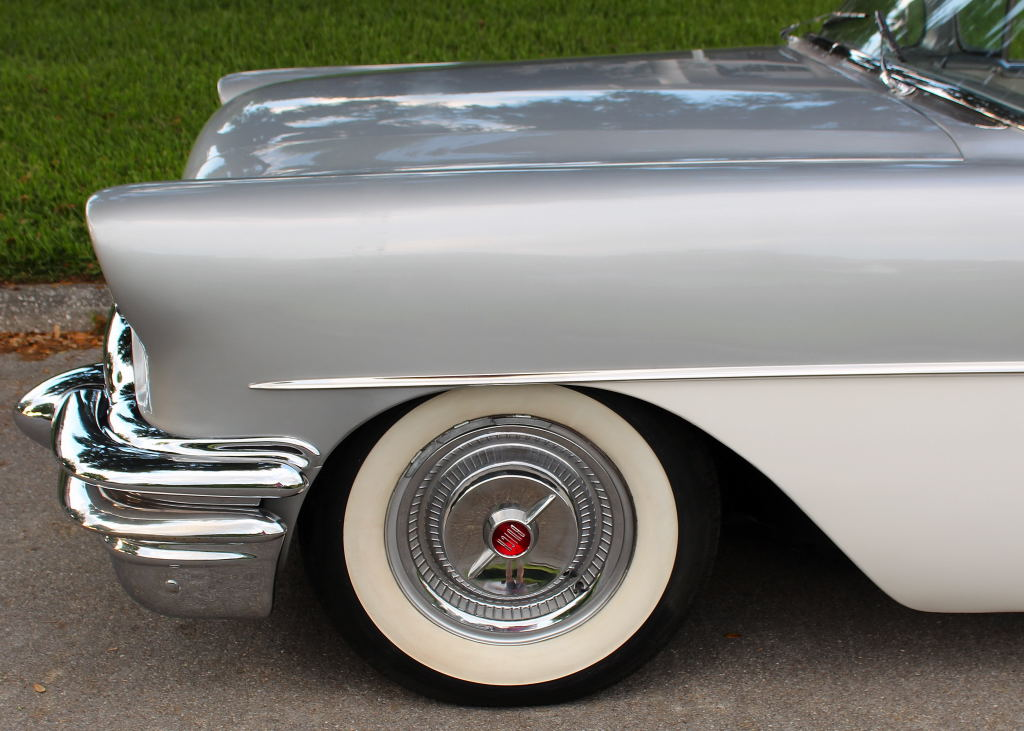 Buick 1955 - 57 custom & mild custom - Page 6 55_bui23