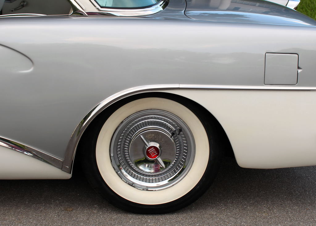 Buick 1955 - 57 custom & mild custom - Page 6 55_bui27
