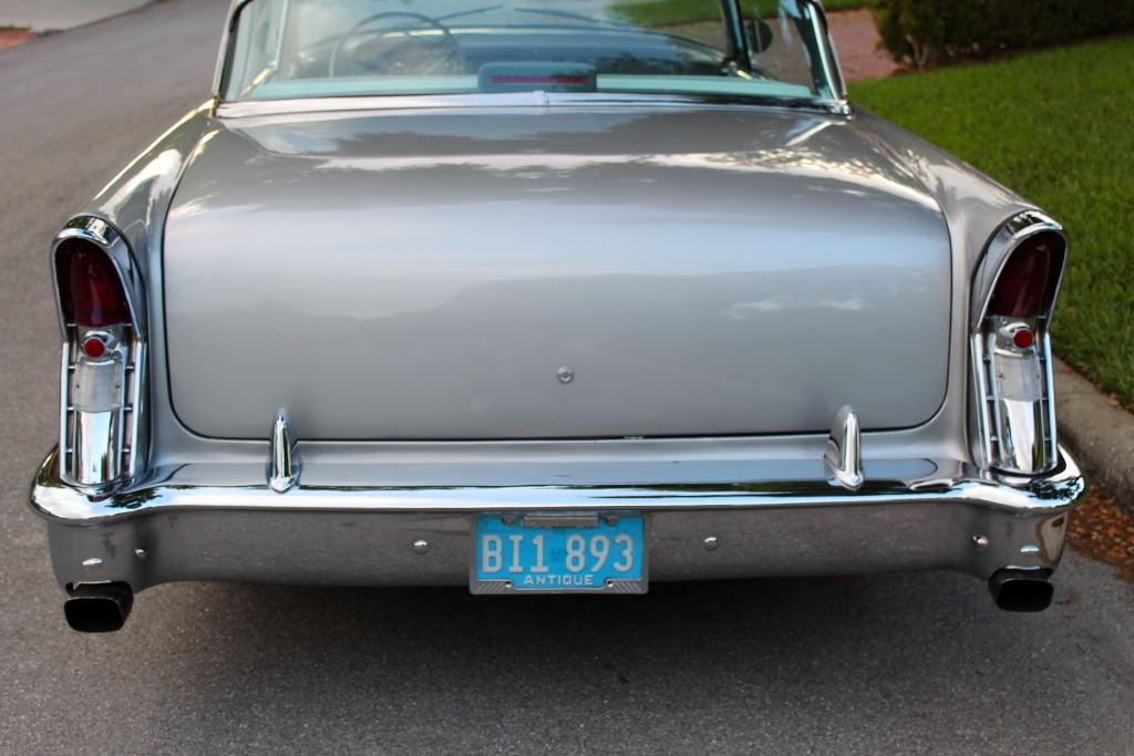 Buick 1955 - 57 custom & mild custom - Page 6 55_bui30