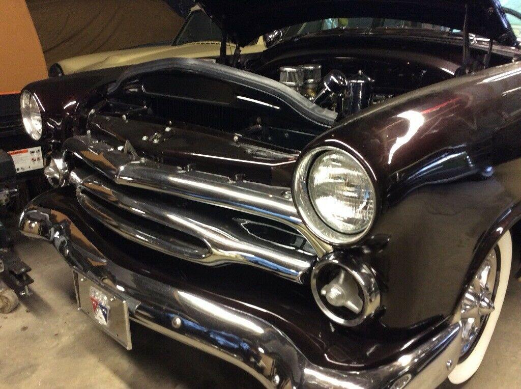 Ford 1952 - 1954 custom & mild custom - Page 11 55_bui43