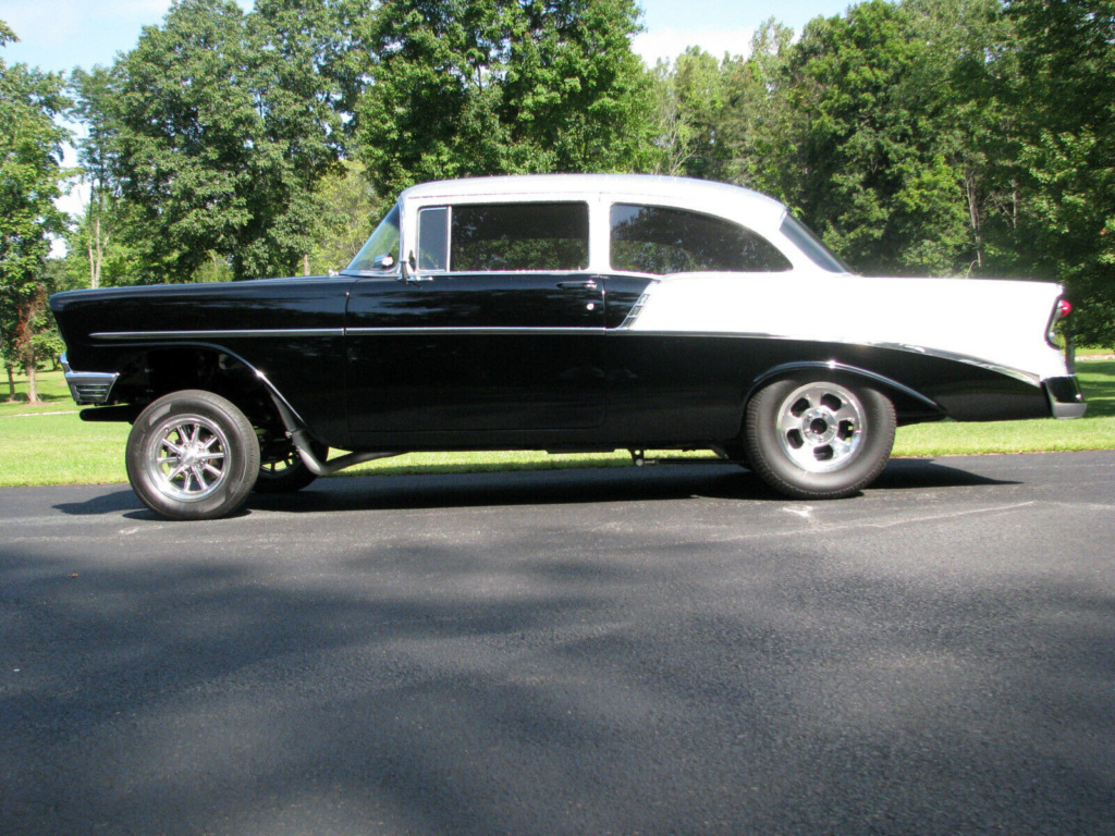 1956 Chevy Gasser - Page 2 56gas10