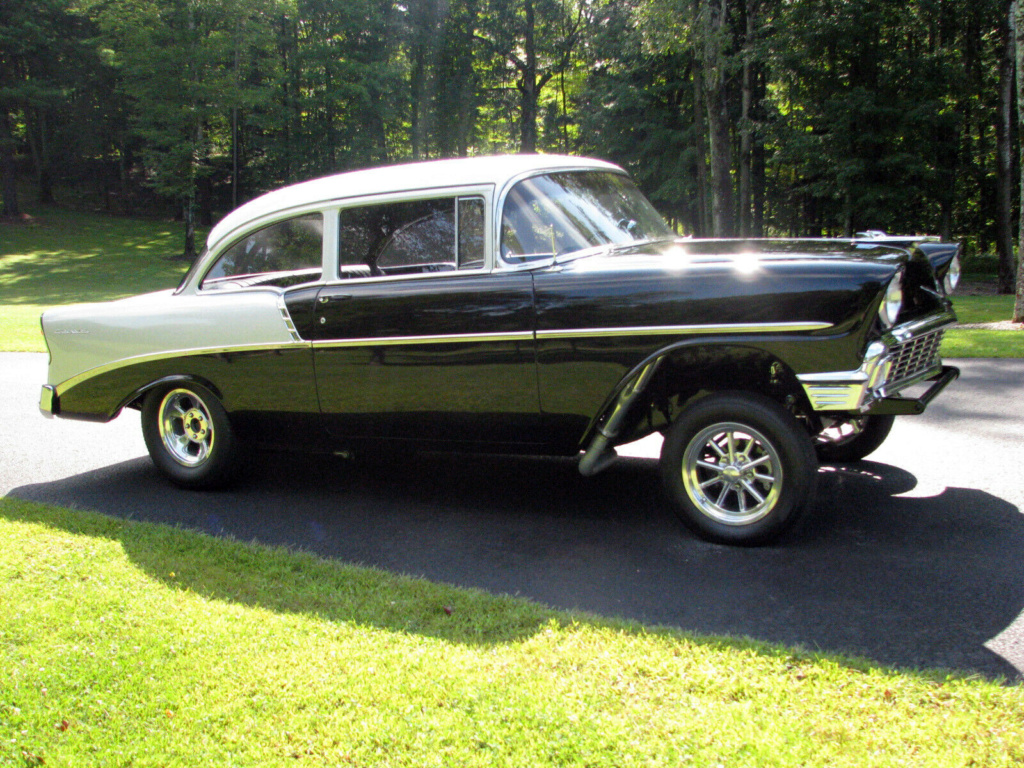 1956 Chevy Gasser - Page 2 56gas110