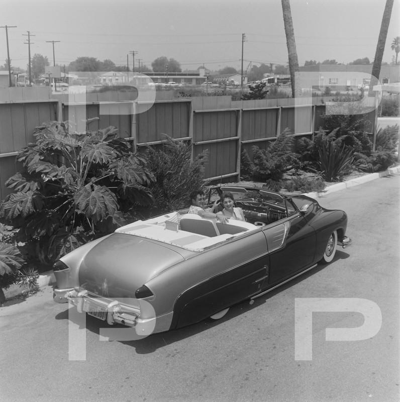 1951 Mercury - Mandy Holder 57624110