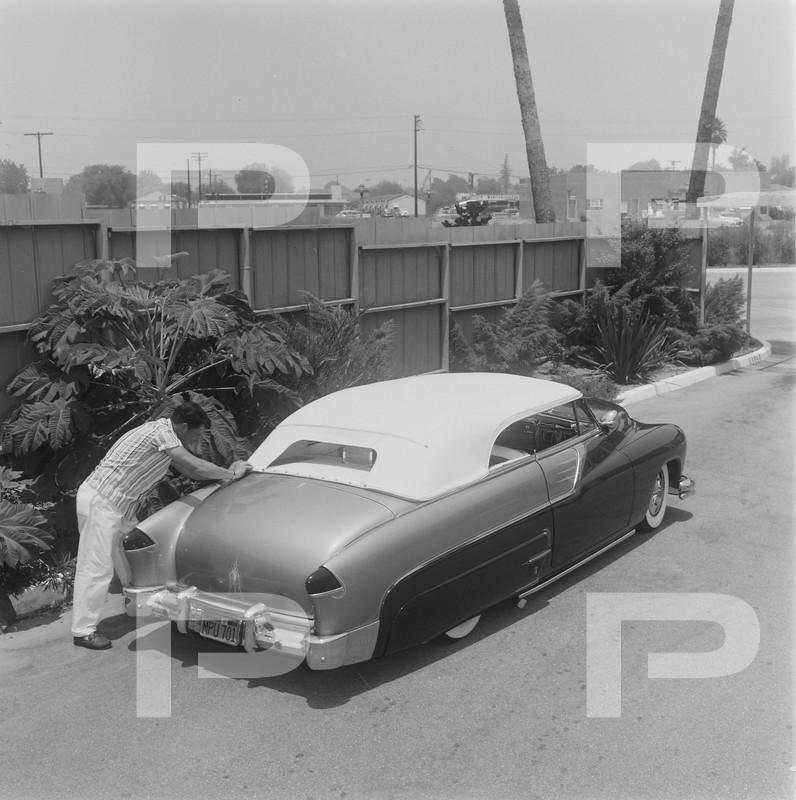 1951 Mercury - Mandy Holder 57624710