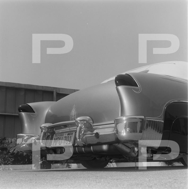 1951 Mercury - Mandy Holder 57624910