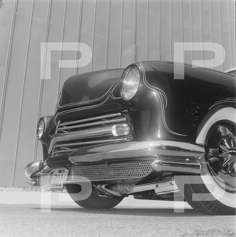 1951 Mercury - Mandy Holder 57626110