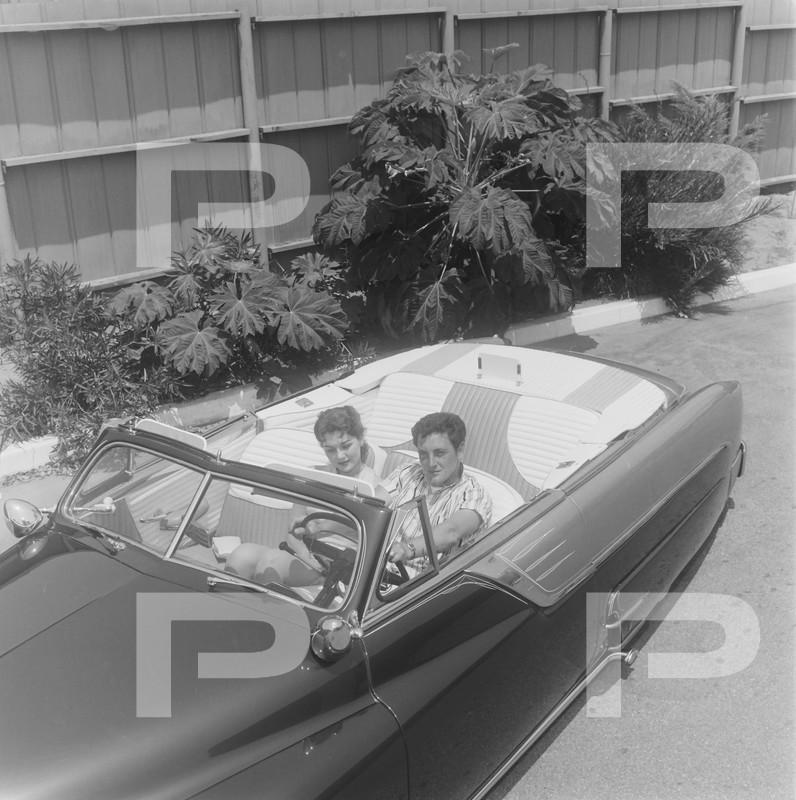 1951 Mercury - Mandy Holder 57627710