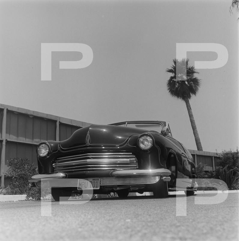 1951 Mercury - Mandy Holder 57628210