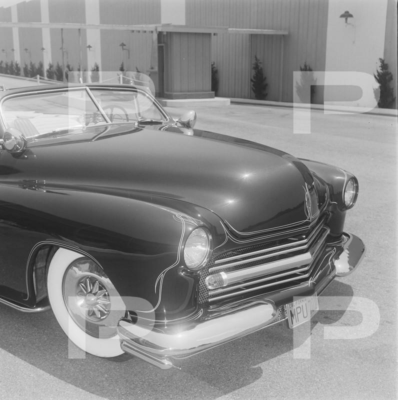1951 Mercury - Mandy Holder 57628410