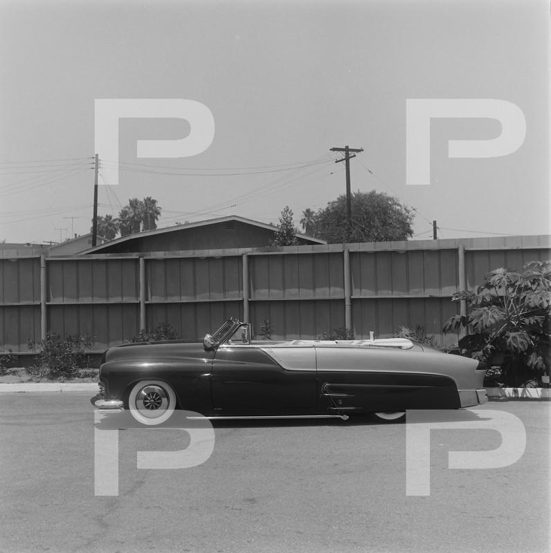1951 Mercury - Mandy Holder 57628510