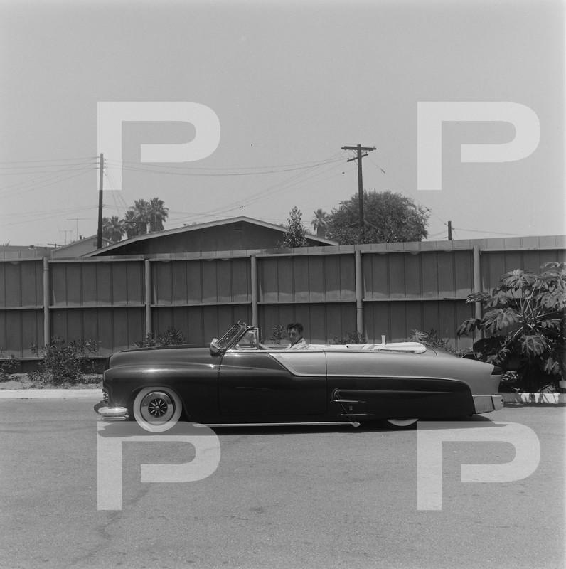 1951 Mercury - Mandy Holder 57628610