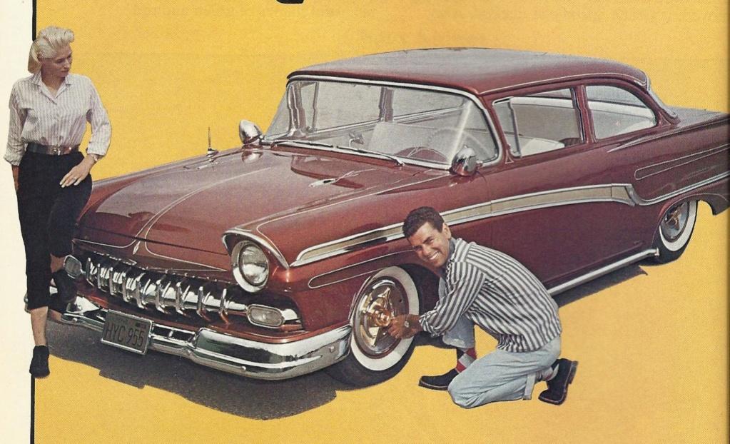Ford 1957 & 1958 custom & mild custom  - Page 8 57_kar10