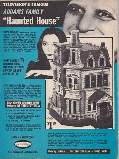 Vintage Halloween 58741710