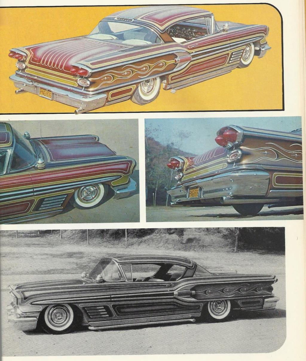 Photos d'époques de Larry Watson - Page 7 58_bon10