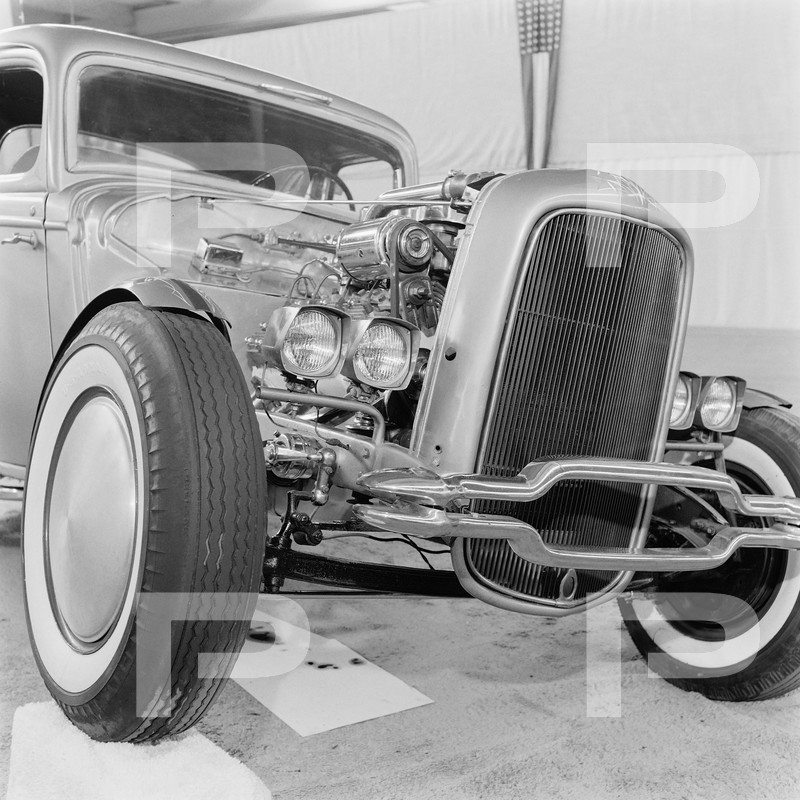 Archives Petersen - Hot rod pics 59557010