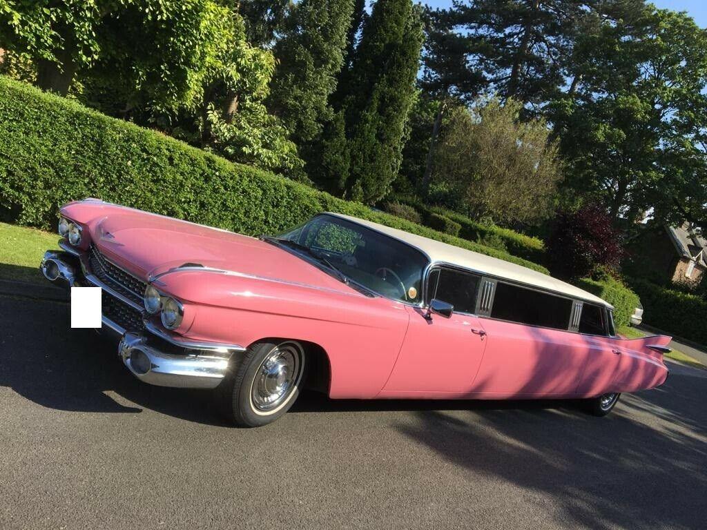1959 Cadillac limousine 59_lim11