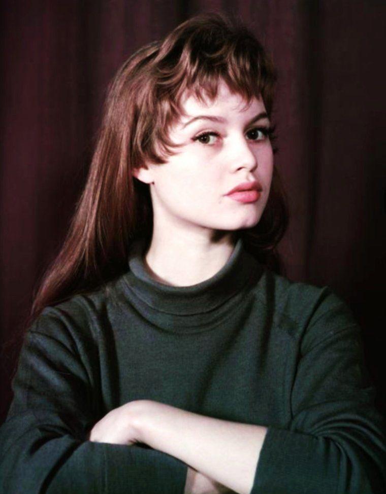 Brigitte Bardot 5a2ad010
