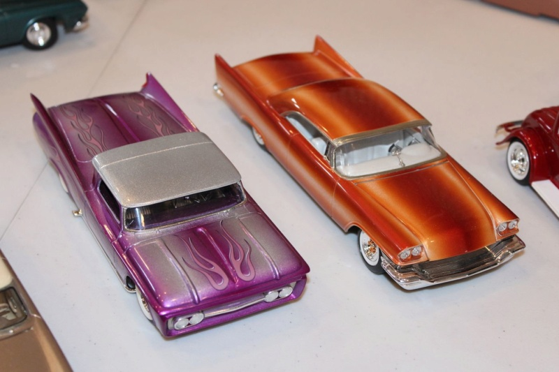 Model Kits Contest - Hot rods and custom cars - Page 2 5d869d10