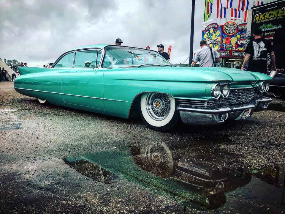 Cadillac 1959 - 1960 custom & mild custom - Page 4 60102210