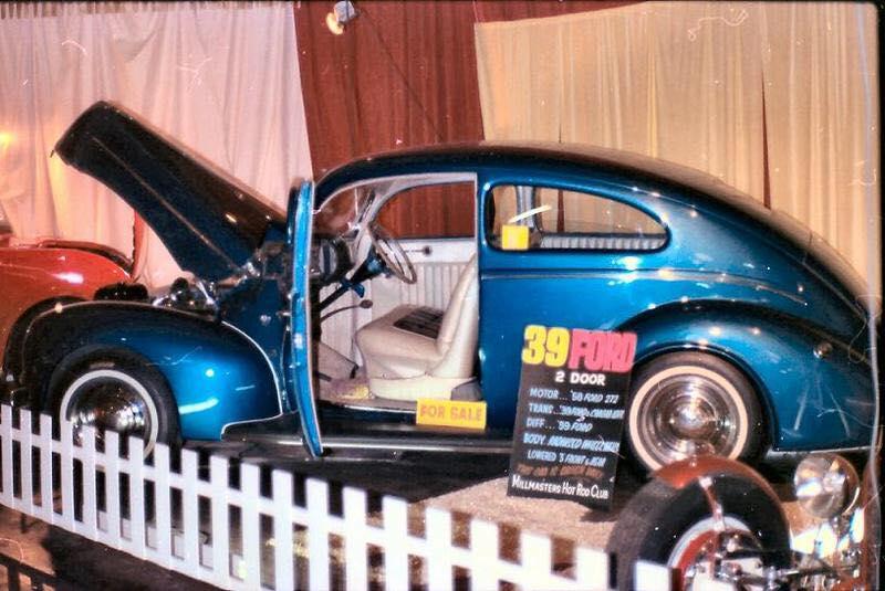 Vintage Car Show - Page 22 61627610