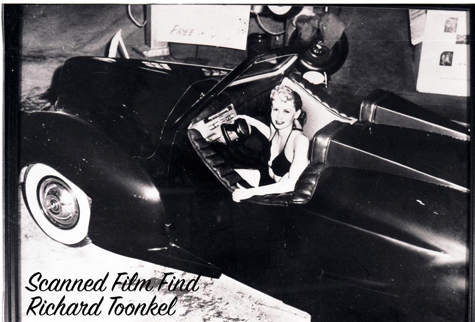 Vintage Car Show - Page 22 61734910