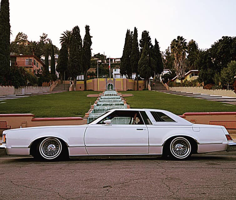 1970's & 1980's Low riders - Page 5 61868210