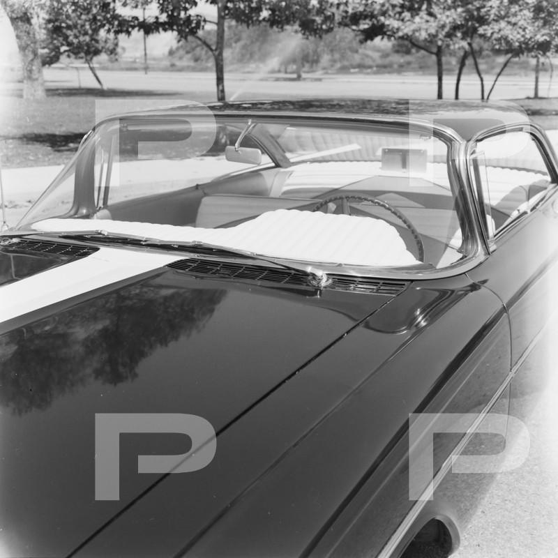 Pontiac 1959 - 62 custom & mild custom - Page 3 61985210