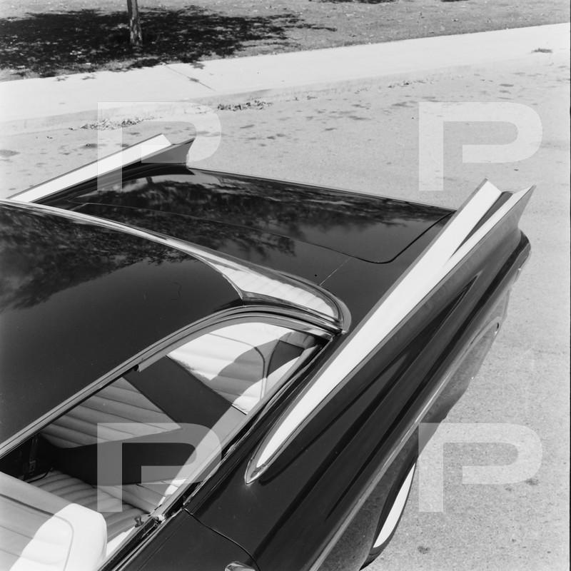 Pontiac 1959 - 62 custom & mild custom - Page 3 61987710