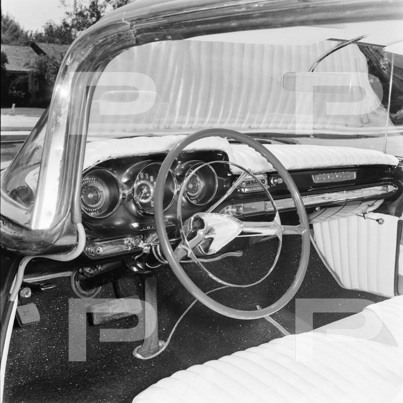Pontiac 1959 - 62 custom & mild custom - Page 3 61988310