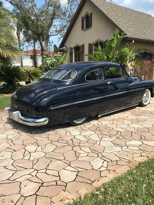 Mercury 1949 - 51  custom & mild custom galerie - Page 33 631